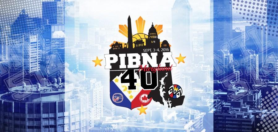 pibna40-maryland