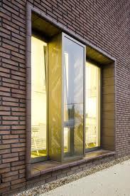 Project: Gewestkantoor te Bussum
