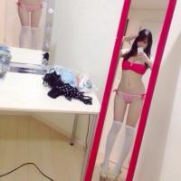 @mai_tsukamotoさんがNovember 28, 2014 at 10:47PM につぶやきました