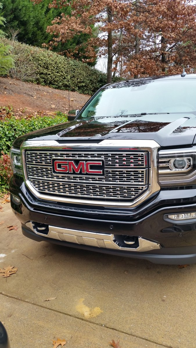 Cadillac Jack on Twitter   Proud of my partners   friends at Carl     Cadillac Jack on Twitter   Proud of my partners   friends at Carl Black   Buick  GMC   2016 numbers out today  The  1 Buick GMC dealer in the SE for  24 years