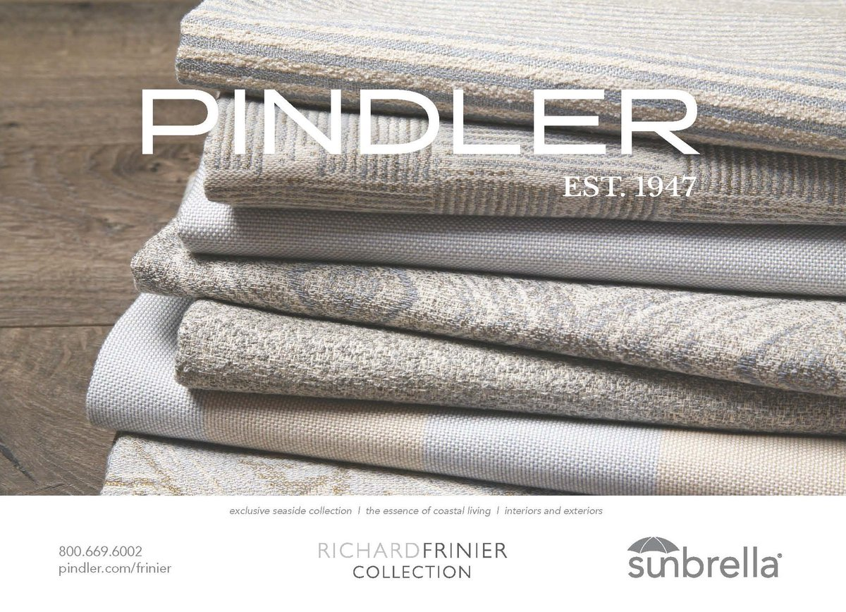 Prodigious Pindler Corporate Office Pindler Houston Showroom Pindler Pindler Pindler Hashtag On Twitter Pindler houzz-03 Pindler And Pindler