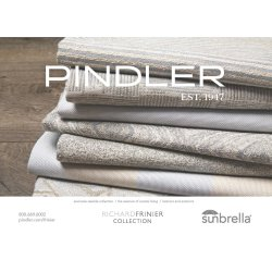 Small Crop Of Pindler And Pindler