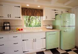 Small Of Big Chill Refrigerator