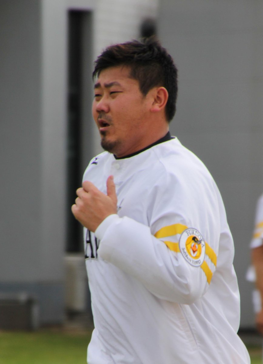 CFIR zeVIAEK1n9 松坂大輔は給料泥棒?太った体系とイチローとの対話動画