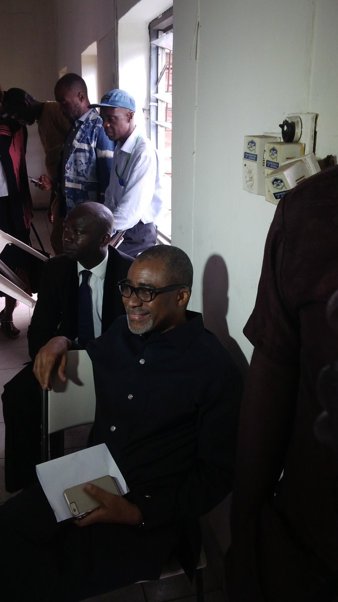 mynaijainfo.com/just-in-abia-tribunal-declares-ikpeazu-winner-of-guber-elections