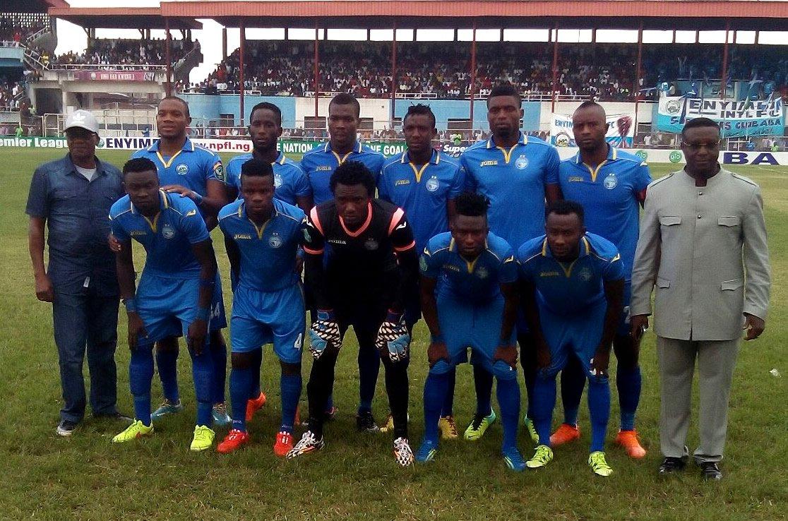 mynaijainfo.com/enyimba-fc-of-aba-wins-7th-nigerian-premier-league-title