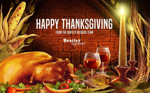 Medium Of Happy Thanksgiving Wishes For Everyone