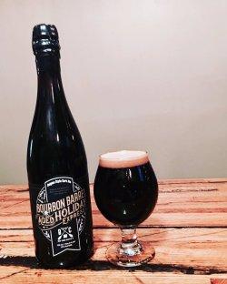 Sunshiny Est Abv Beer Grocery Store Texas Est Abv Beer Blue Canoe Brewing Dec 2016 Strongest Beer