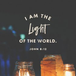 Thrifty He Who Follows Daily Bible Verse On Jesus Again Spoke To M Bible Verses About Light At End Daily Bible Verse On Jesus Again Spoke To Am Light Tunnel Bible Verses About Light Defeating Ness