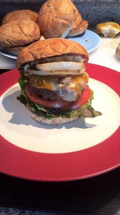 Small Of Gordon Ramsay Burger Recipe