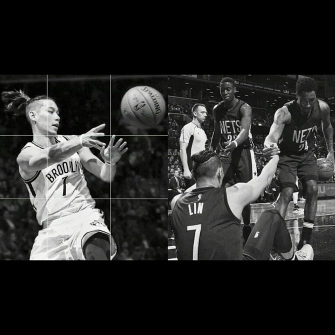 RT @Loveforlife0323 Go Go Jeremy @JLin7 and see you in the next season! 😍😁👌🙆🙌🏀❤ #keepupyourgreatworkasalways 👊 #stayhealthy 🙏💕#supportyouforever✌#brooklyngrit
