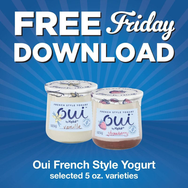 Large Of What Is French Style Yogurt