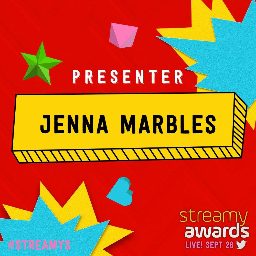 Fullsize Of Jenna Marbles Twitter