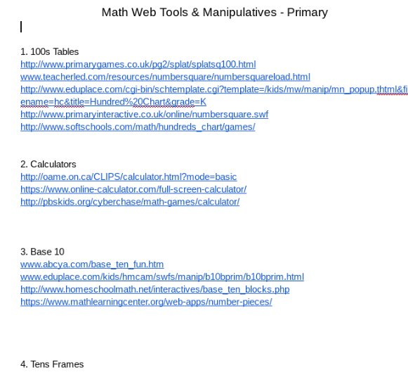 Berühmt Druckbaren Mathe Spiele Für 5. Klasse Zeitgenössisch ...