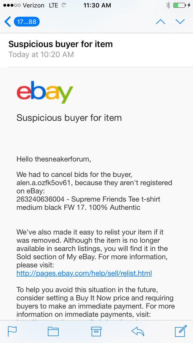Fullsize Of How To Cancel An Ebay Bid