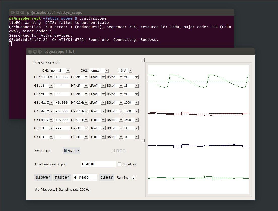 Groovy Replies Retweets Like Attys Daq Twitter Hp Accelerometer System Error Hp Accelerometer Dll Error dpreview Hp Accelerometer Error