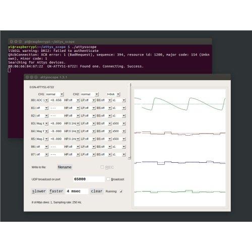 Medium Crop Of Hp Accelerometer Error