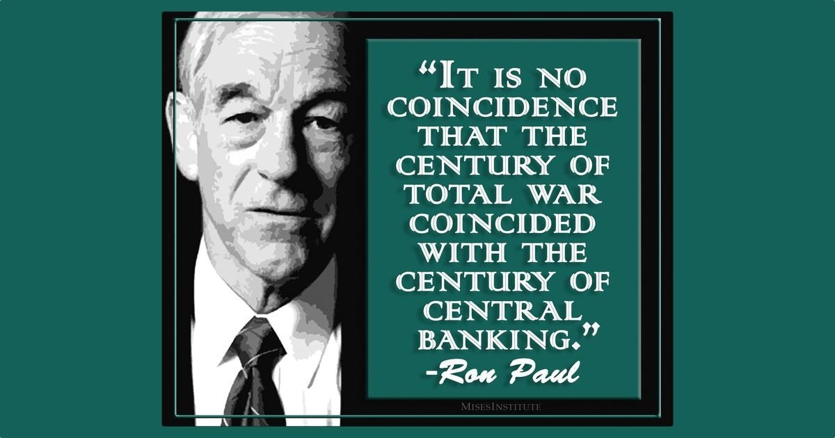Image result for ron paul