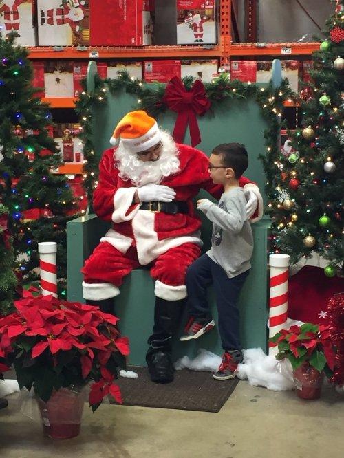 Medium Of Home Depot Christmas Hours