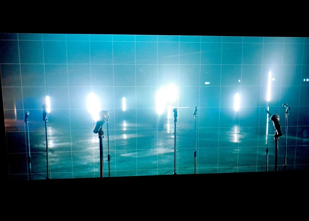 "test ツイッターメディア - 欅坂46、6thシングル 「ガラスを割れ!」の振り付けを担当させて頂きました。 Break Glass! :) #新宮監督  I did the choreography for the 6th single of ""Keyakizaka46"".  TAKAHIRO(上野隆博) https://t.co/jY6NdxG1Dw"