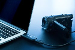 Famed Your Streams Elgato Gaming On Your Facecam To Next Use Use Dslr As Webcam Mac Nikon Use Dslr Camera As Webcam Mac Use Cam Link To Turn Your Into Est Qualitywebcam