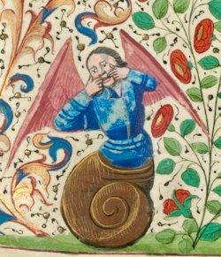 Double Damien Kempf On Life Goes On Weird World Ofmedieval Marginalia Damien Kempf On Life Goes On Weird World Weird Medieval Art Memes Weird Medieval Art Tumblr