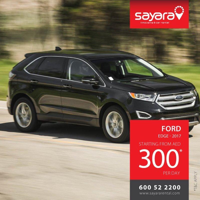 Large Of Edge Auto Rental