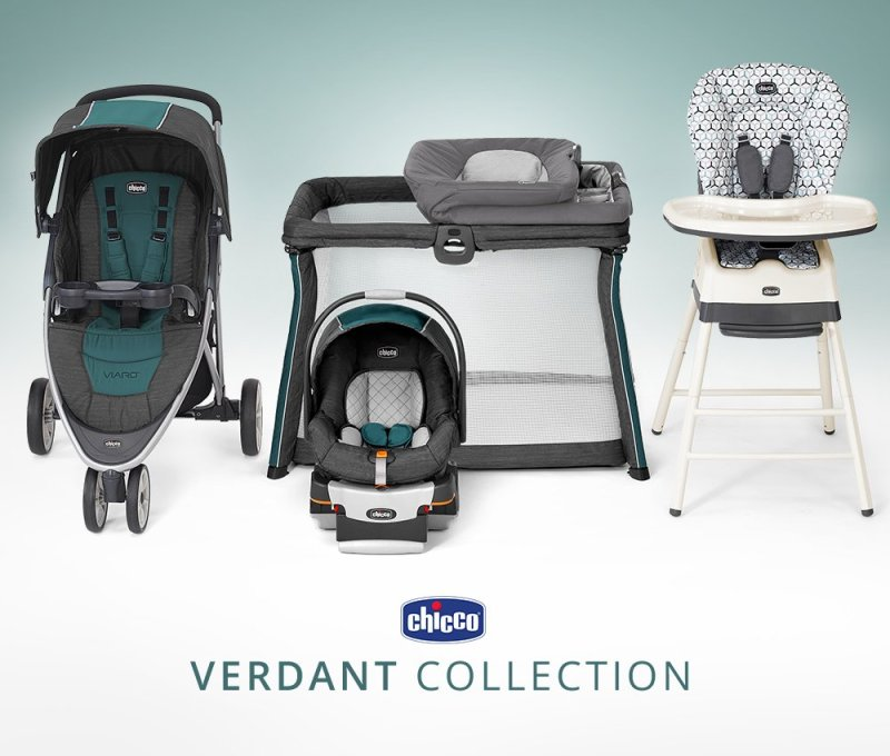 Large Of Chicco Viaro Travel System
