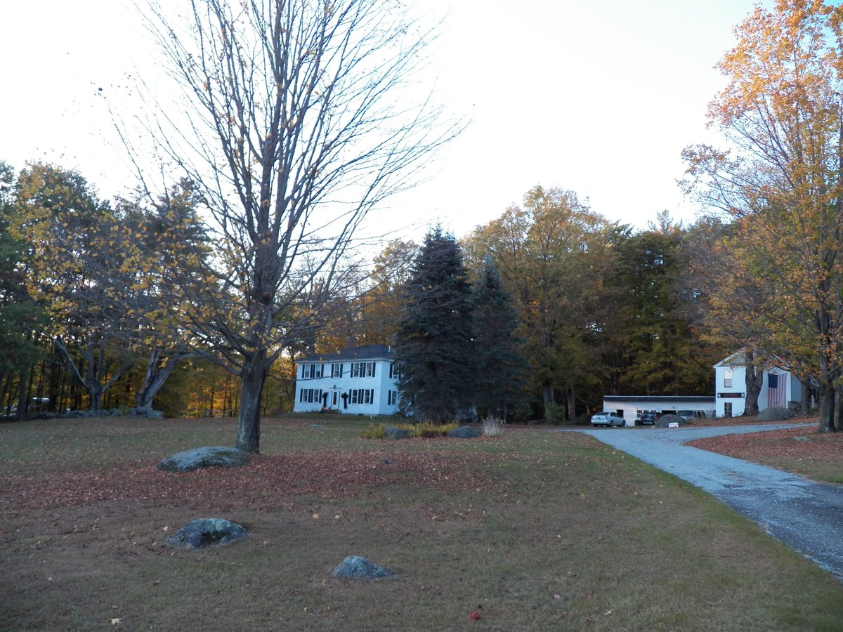 Corner Here Is Hope To See You Don Goudreau Twitter Nh Craigslist Nh Craigslist Boats houzz 01 Nh Craigs List