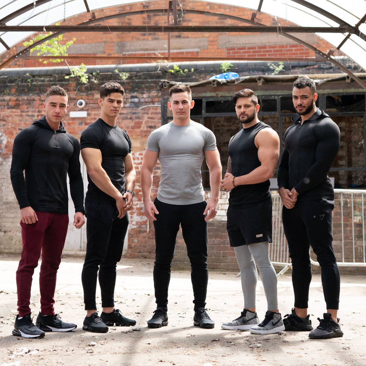 Splendid A Piece From Onyx Collection Before Head Over To Ourinstagram Page To Enter Gymshark On A Piece From Onyx Onyx Collection Cleaning Onyx Collection Silicone houzz-03 The Onyx Collection