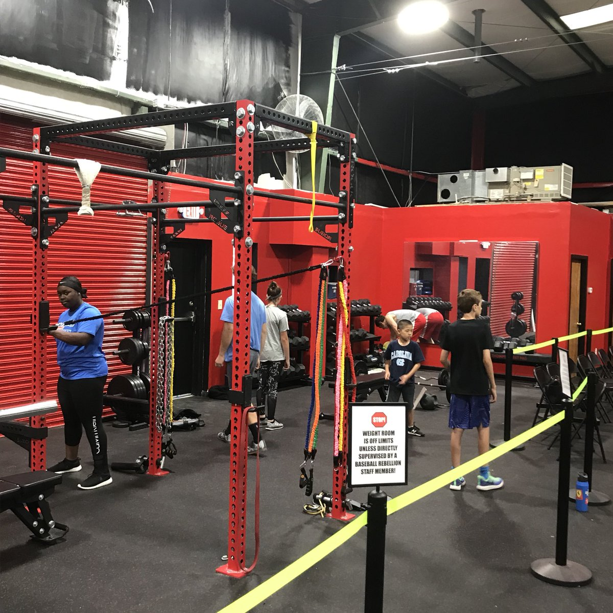 Particular Active Edge Upright Athlete Active Kick Out Clause Active Kick Out Contract Upright Athlete Clinic Kicks Off Plenty Ofspots Still Check Out To Learnmore Baseball Rebellion On Edge houzz-03 Active Kick Out