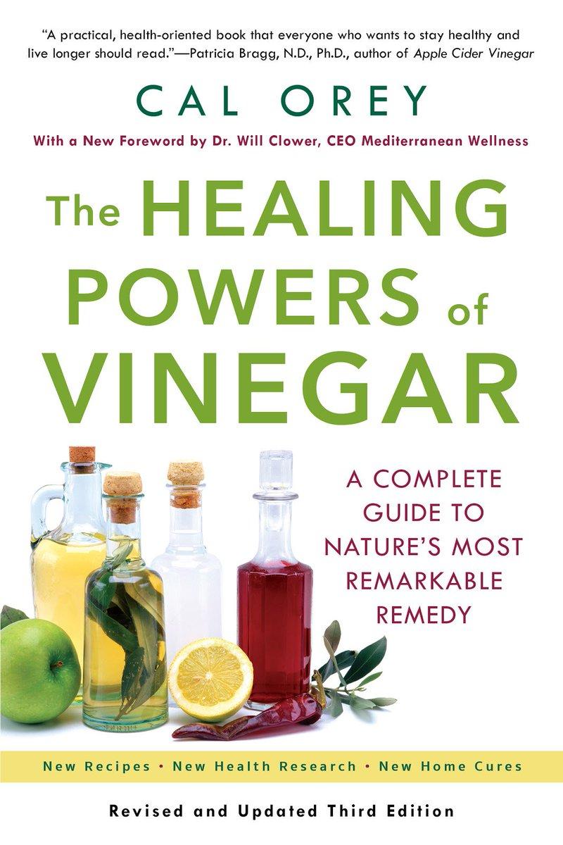 Imágenes De Braggs Apple Cider Vinegar Walmart Canada