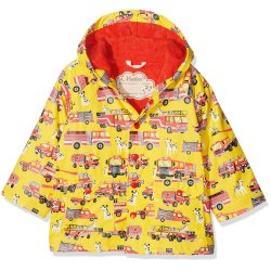 Sightly Kids Football Players Kids Online India Raincoats Trusted Reviews On Save Up To Colourful Kids Raincoats On Trusted Reviews On Save Up To Raincoats baby Raincoats For Kids