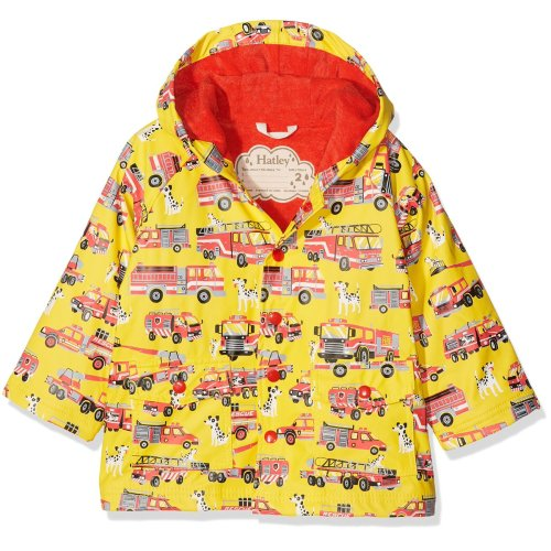 Medium Crop Of Raincoats For Kids
