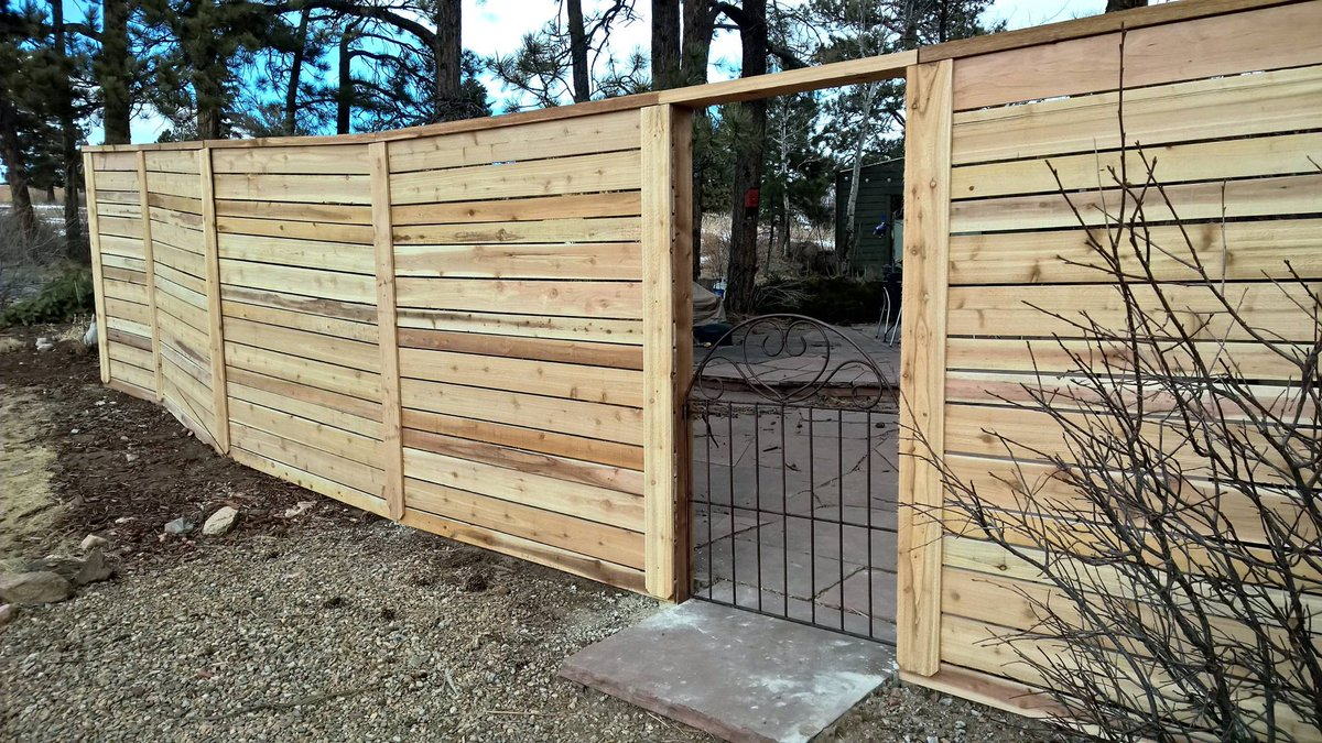 Affordable Video About Tag On Twitter Twita Rocky Mountain Forest Products Laramie Wyoming Rocky Mountain Forest Products Co Rocky Mountain Forest Products Need Some Fence Repairs More Here On Our New houzz-02 Rocky Mountain Forest Products