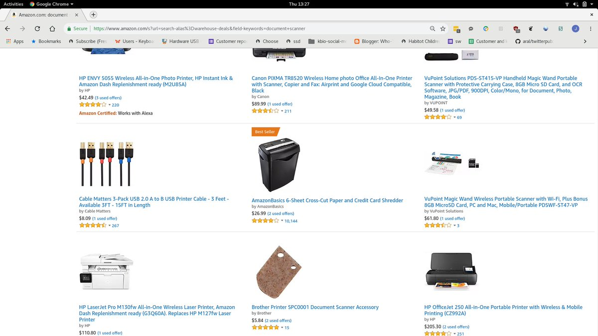 Indoor Seller Is Jesse Vincent Twitter Profile Twipu What Is Amazon Warehouse Deals Inc What Is Amazon Warehouse Deals Like New Searched Went To Amazon Warehouse Deals dpreview What Is Amazon Warehouse Deals