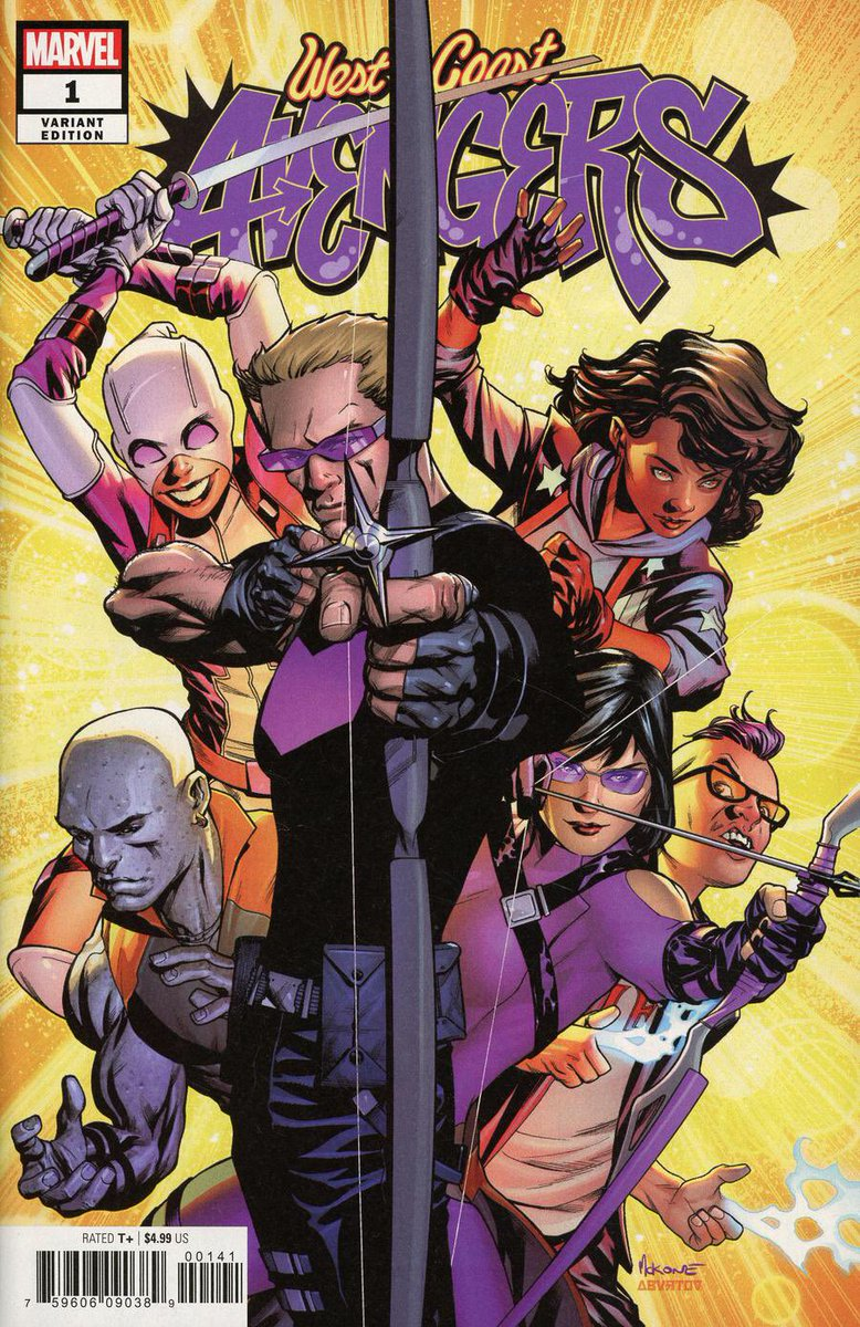 Invigorating Of Kate Bishop Trades Quest Guide Trades Las Vegas Jack Young Heroes Clint Barton Trades On Will Be On Jack A Team Jacks houzz 01 Jack Of Trades