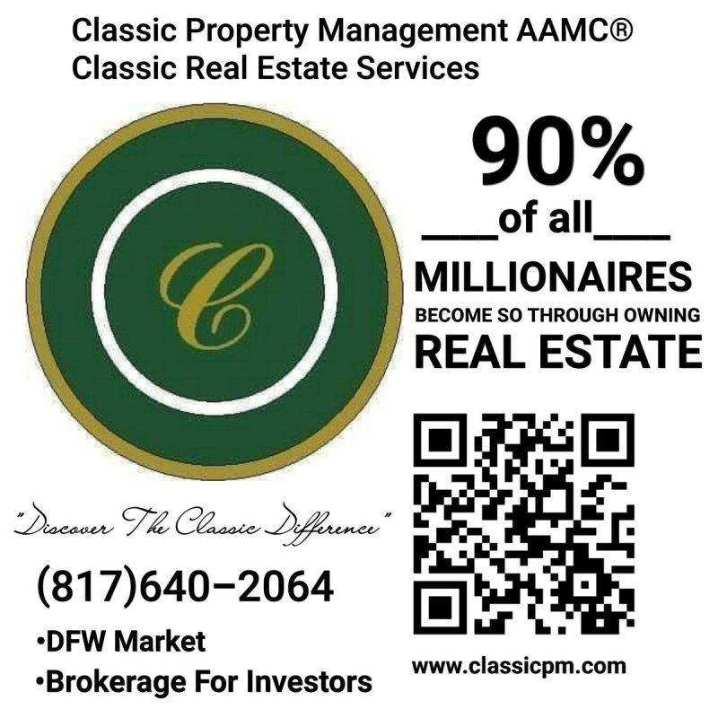Large Of Classic Property Management