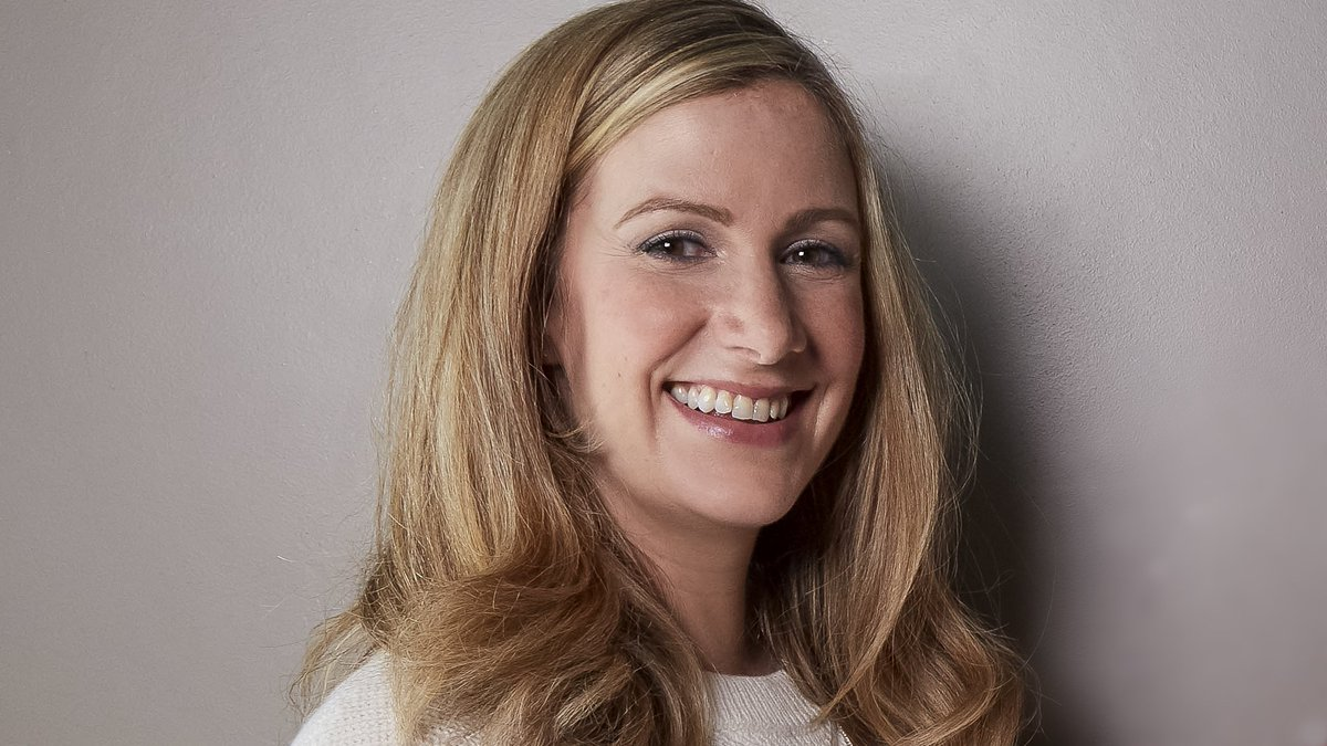 BBC Radio 5 Live   bbc5live    Twitter Our treasured colleague Rachael Bland has died  She inspired so many with  her blogs  the chart topping podcast  YouMeBigC and certainly put the can  in