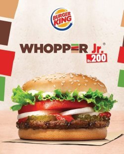 Small Of Burger King Twitter
