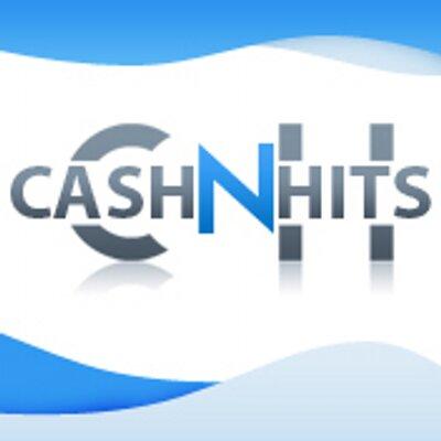 cashnhits paga ou não É ou não um scam