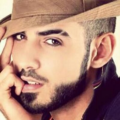 Image result for Omar Borkan Al Gala
