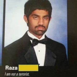 Cordial Ny Yearbook Quote Ny Yearbook Quote Twitter Ny School Yearbook S Ny Yearbook S Reddit