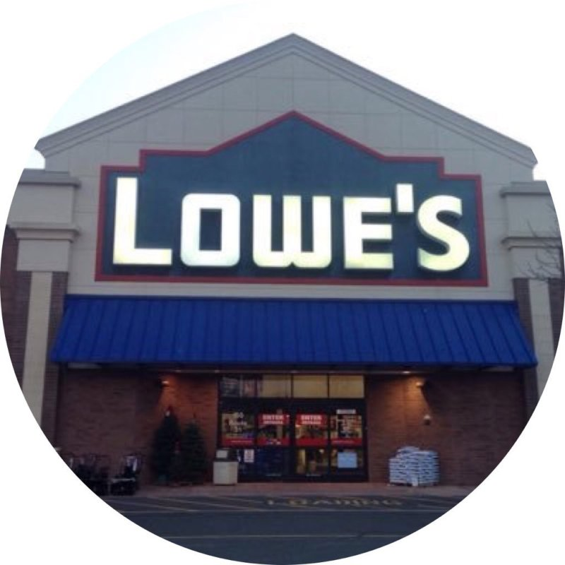 Large Of Lawn Mower Battery Lowes