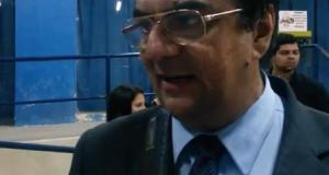 Entrevista ao PBVale: Contador Neuzomar Souza fala sobre empreendedorismo