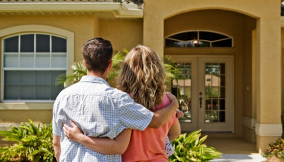 Caixa sobe juros de financiamentos da casa própria com recursos da poupança