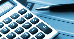 Medidas de ajuste fiscal equivalem a 93% da meta de superávit primário da União