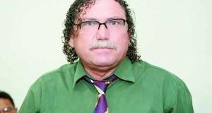Promotor Marinho Mendes Machado deve se filiar ao (PT)