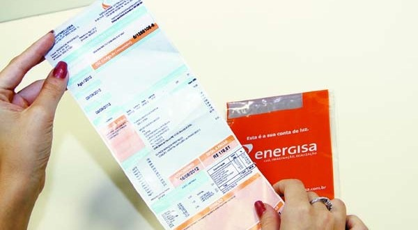 Aneel aprovou a revisão tarifária nesta sexta (27).