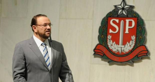 Petista construiu carreira política em Araraquara, onde foi vereador e prefeito por dois mandatos.